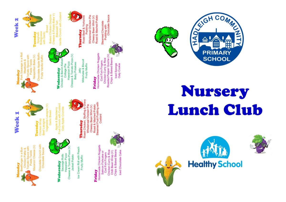 thumbnail of DOC-2019-20-Hedgehogs-Nursery-Lunch-Club-Menu
