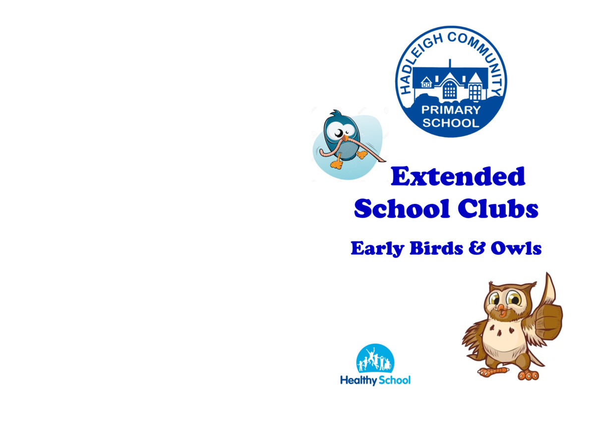 thumbnail of DOC-Early-Birds-Owls-Terms-Conditions