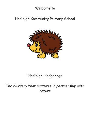 thumbnail of DOC-Nursery-Booklet-2020