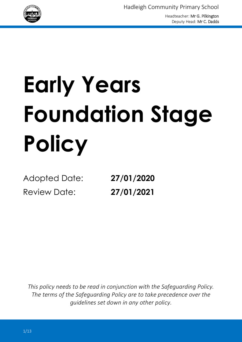 thumbnail of POLICY-2020-01-EYFS