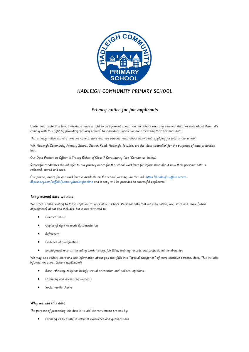 thumbnail of POLICY-Privacy-Notice-Job-Applicants
