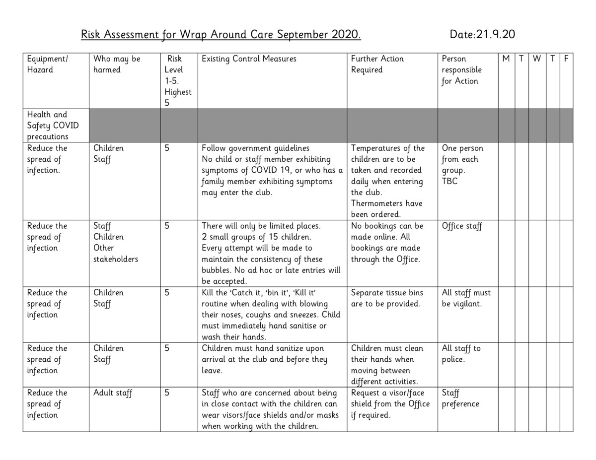 thumbnail of DOC-Wrap-Around-Care-Risk-Assessment-COVID-19