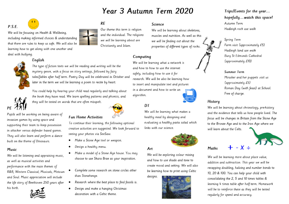 thumbnail of DOC-Y3—Autumn-2020-Learning-Poster