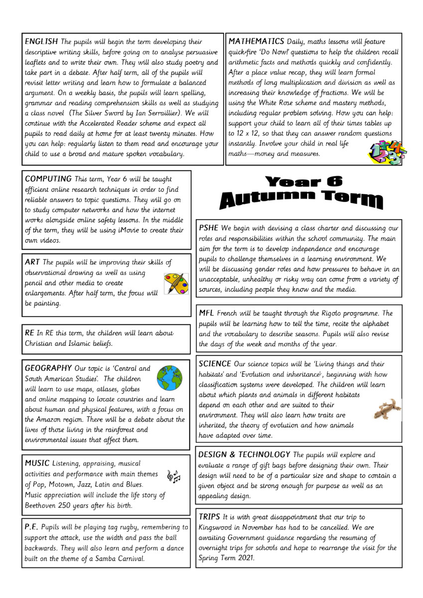 thumbnail of DOC-Y6—Autumn-2020-Learning-Poster