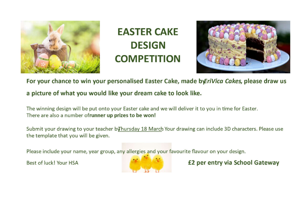 thumbnail of DOC-Easter Cake Competition Flyer
