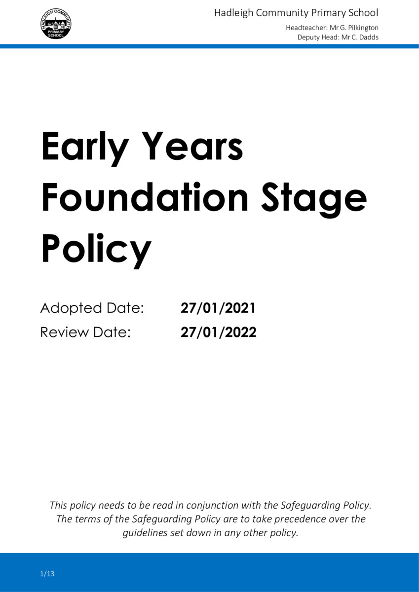 thumbnail of POLICY-2021-22-EYFS
